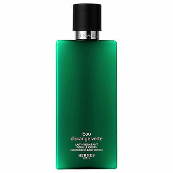 HERMÈS Eau d'orange verte Perfumed Body Lotion 6.7 oz