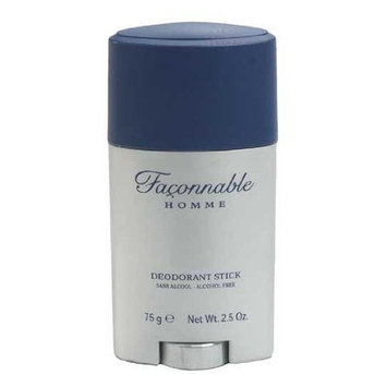 Faconnable Homme Deodorant Stick 2.5oz / 75gr