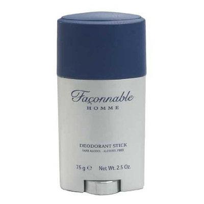 Faconnable Homme Deodorant Stick 2.5oz / 75gr