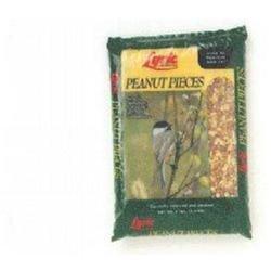 Lebanon Seaboard Seed Lyric 5 Pound Peanut Piece Feed 2647276 by Lebanon Seaboard