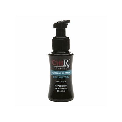 CHI Rx Moisture Therapy Silk Restore