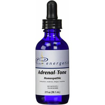Adrenal - Tone
