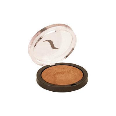 Sorme Cosmetics Baked Bronzer True
