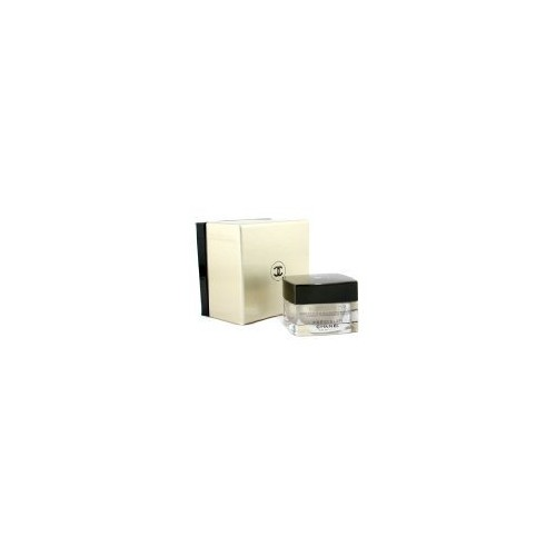 Precision Sublimage Essential Regenerating Eye Cream - Chanel - Sublimage - Eye Care - 15g/0.5oz