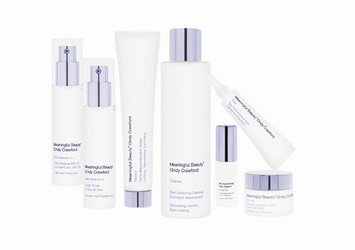 Meaningful Beauty® Complete Skincare Kit