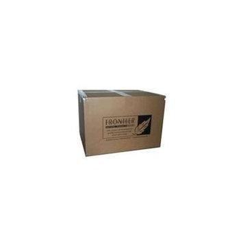 Nutmeg Ground Powder 1lb