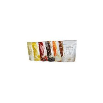 Bariatric AdvantageHigh Protein Meal Replacement Bags (35 servings)-Vanilla