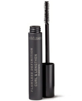 Bare Escentuals bareMinerals Flawless Definition Curl & Lengthen Mascara