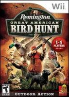 Mastiff Remington North American Bird Hunter