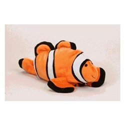 Sootheze Soothese 20084 Clown Fish