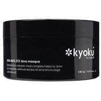 Kyoku for Men Lava Masque