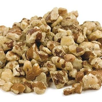 Superior Nut Company Black Walnuts (1 Pound Bag)