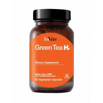 Green Tea Hx™