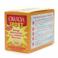 Ola Loa Sport Energy & Recovery Drink Mix
