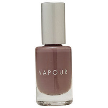 Vapour Organic Beauty Vernissage 5-Free Nail Lacquer