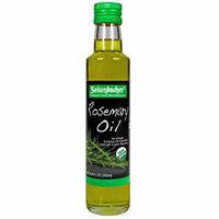 Seitenbacher Rosemary Oil, 8.4-Ounce, 2 Count