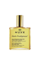 NUXE Huile Prodigieuse® Multi-Purpose Dry Oil