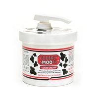 Udderly Smooth Udder Cream with Pump Dispenser