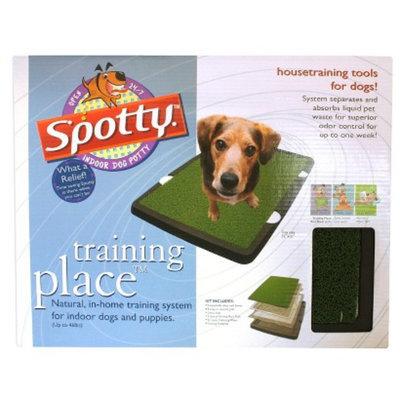 Royal Pet Spotty Indoor Dog Potty