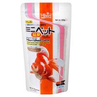 Royal Pet Products Wheat Germ 3.5oz - Mini Pellet- 2 Pack