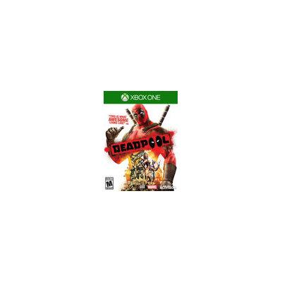 Deadpool - Xbox One
