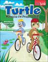 Turtle (3-5)