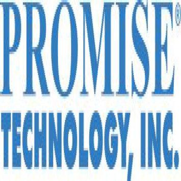 Promise Technology VR2KDM4P3TSA 4pk 3TB Nl Sas Hdd With Vess Encl R2000 Drive Carrier