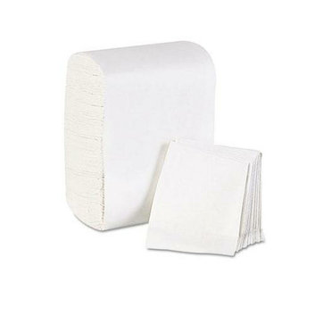 Georgia Pacific Low Fold Dispenser Napkins