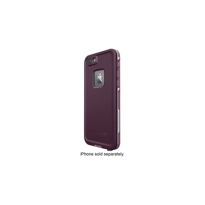 Mobile Device Case LifeProof, Grape Crush