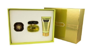 Sarah Jessica Parker - Covet for Women Gift Set