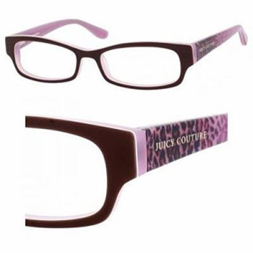 Juicy Couture 121/F 0JLT 00 Tigers Eyes