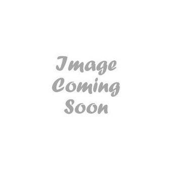 JUICY COUTURE Eyeglasses 905 01V9 Matte Red 45mm