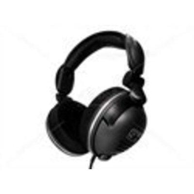 SteelSeries 5H v2 USB PC Gaming Headset
