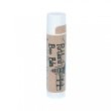 Portland Bee Balm Chapstick (Single tube)