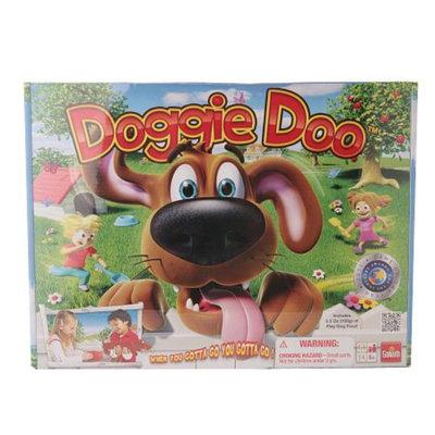 Goliath Games Doggie Doo