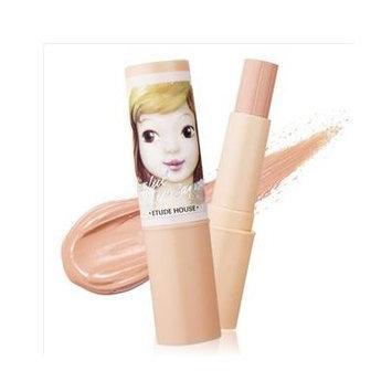 Etude House Kissfull Lip Concealer (2012new)