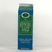 White Mountain Epsom Salt - (22 ounce)