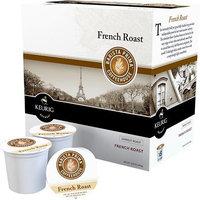 Keurig - Barista Prima French Roast K-Cups (18-Pack)