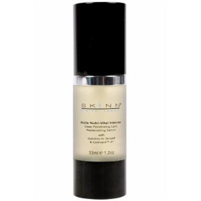 Skinn Huile Nutri-Vital Intense Deep Penetrating Lipid Replenishing Serum 1.2 oz