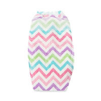 The Honest Co. Baby Diapers Size 2