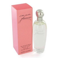 Estee Lauder 'Pleasures' Eau de Parfum Spray 1.7 oz []