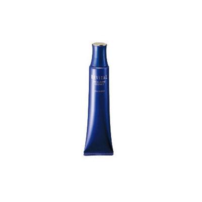 Shiseido Revital Neck Zone Essence
