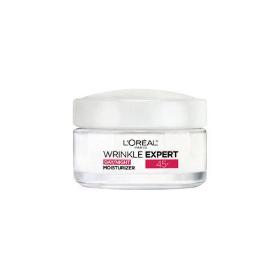 L'Oréal Paris Wrinkle Expert 45+ Moisturizer