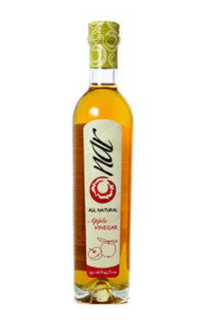 Nar Gourmet - Apple Vinegar 250ML