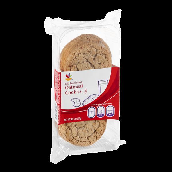 Murray® Duplex Cremes Sandwich Cookies 13 Oz. Tray Reviews