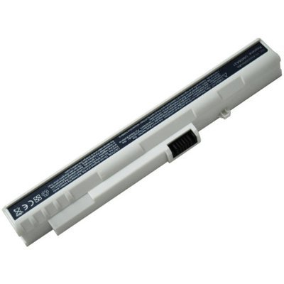 Superb Choice SP-AR8032L7-14E 3-cell Laptop Battery for Acer Aspire One ZG5 Series