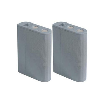 battery For All Brands TL26413 (2 Pack) Replacement Battery