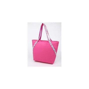 Sachi 192-225 Super Carry All Cooler Bag