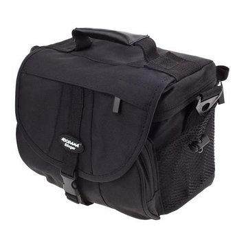 Slinger Photo Video Bag - Black