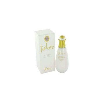 Christian Dior JADORE by  Body Milk 6. 8 oz
